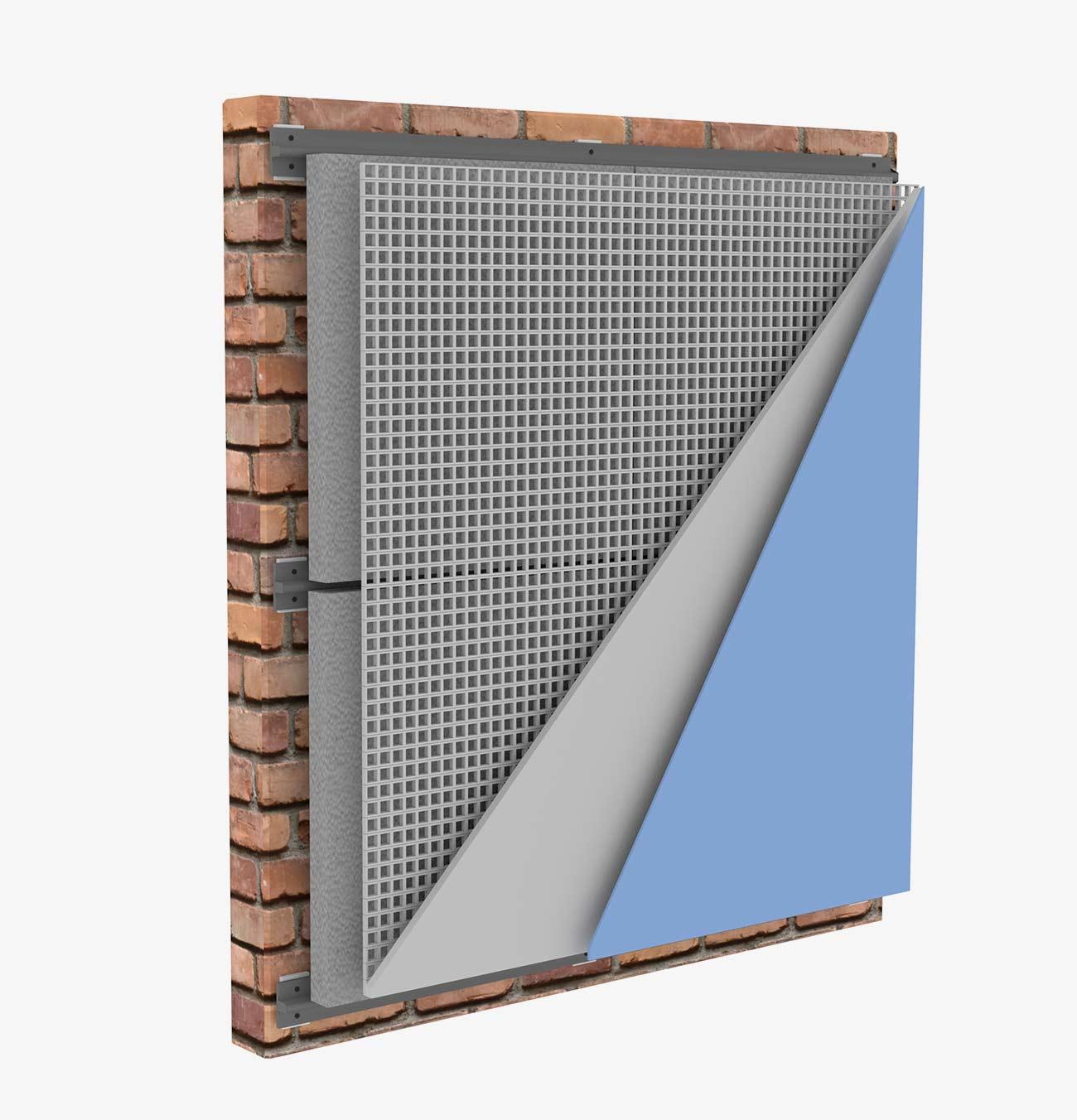 EPS-external-wall-insulation-mechanical-fix