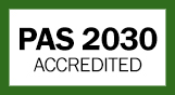 PAS-2030
