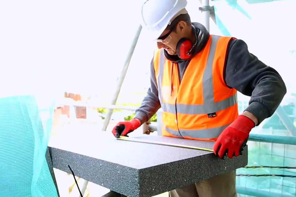 cut-insulation-boards-to-size