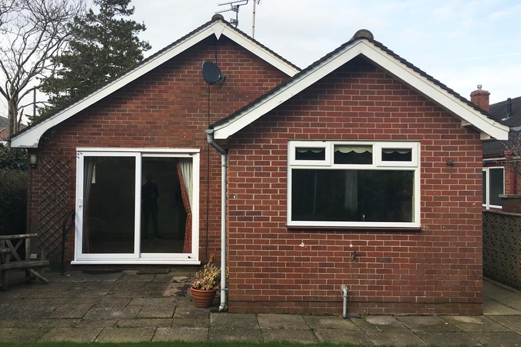 external-wall-insulation-bungalow-1
