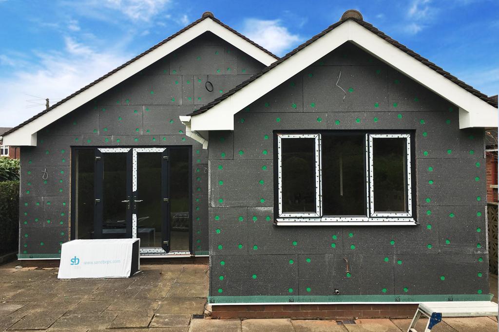 external-wall-insulation-bungalow-2