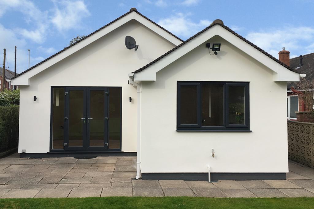 external-wall-insulation-bungalow-3