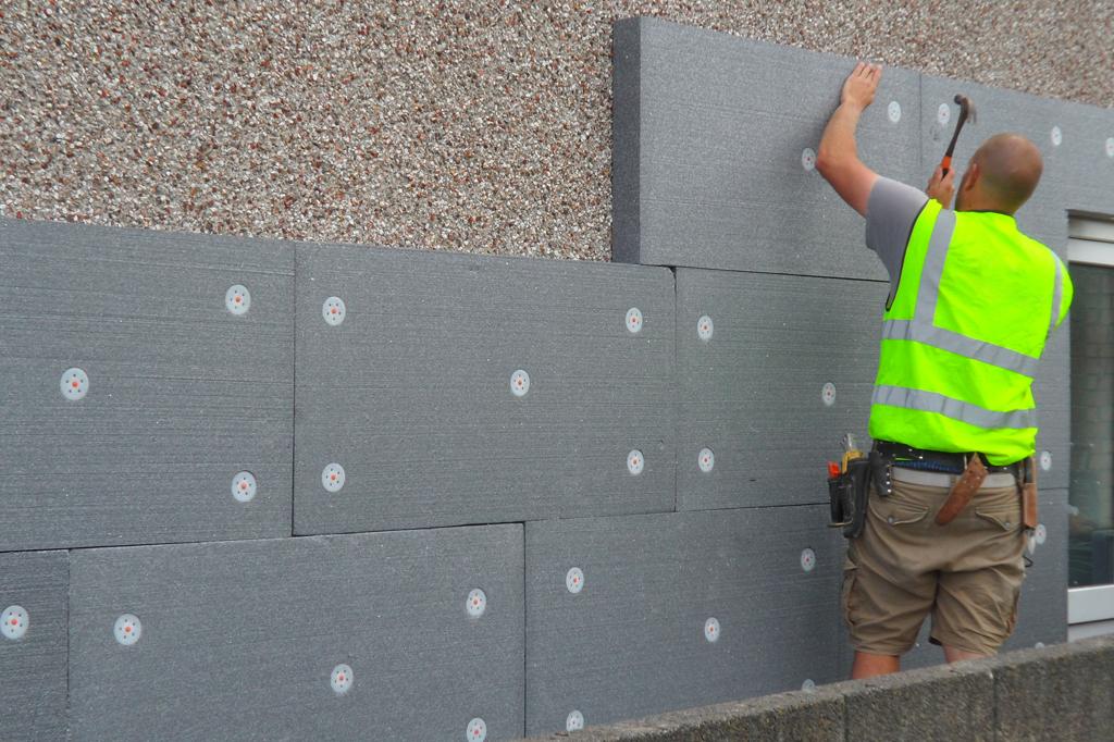solid_wall_insulation_installer