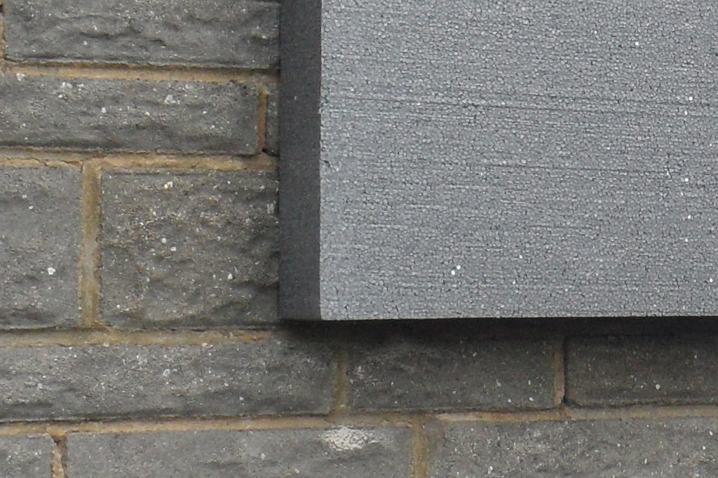 lambdatherm_eps_external_wall_insulation_adhesive_fix